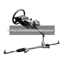 KIA Combi steering spare parts
