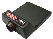 MoTeC M170 Magnesium ECU