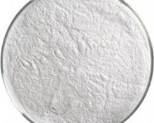 grade Hyaluronic+Acid powder/Hyaluronic Acid