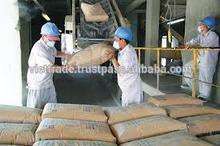 best price portland cement 32..5R/N