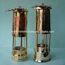 Marine Decoration Lamps, Nautical Ship Lamp, Item number Sai-1985
