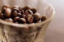 coffee 1402