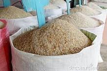 PREMIUM QUALITY 5% BROKEN long grain RICE in 50 Kg bags