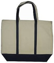 erode tote shopping bag india