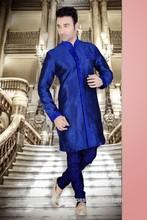 New Design Wedding Wear Fancy Kurta For Men