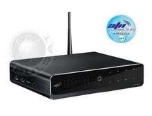ATN-3000 Arab TV Net IPTV Set Top Box and Subscription 800 Channels
