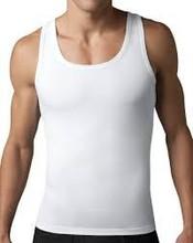 Cheap Cotton Vests for Men