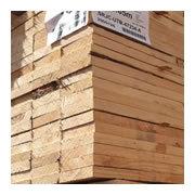 Spf Lumber Ukrainian Pine Spruce Fir Timber