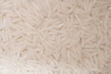 Economici pulito 5% rotto autentico thai giallo riso parboiled a grana lunga