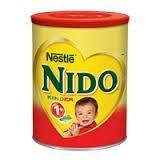 SPECAIL OFFER Nido, Aptamil,Ensure Baby Milk,Nutrllion , Babelac,Similac, Cerelac, Nan 1 Milk, Baby milk S26 Gold, Goat Milk
