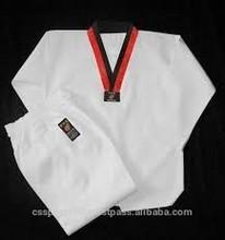 Taekwondo Uniforms, Suits, Doboks, Martial Arts Kimonos