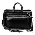 Leather Briefcase Shoulder Straps