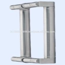 Door Pull Handle - PHDC1908