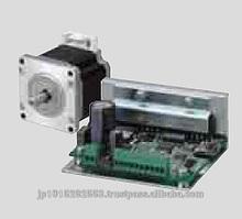 Two phase SANYO DENKI step motor SANMOTION F2 series