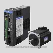 SANMOTION F2 series 2 phase stepping motor SANYO DENKI