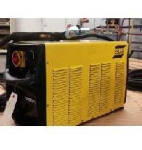 PowerCut 1600 Plasma Cutter