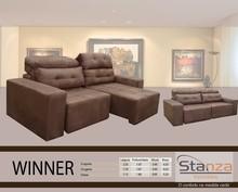 Modern Fabric Sofa,Small Sofa for Living Room Brazilian Furniture,Modern Cheap Sofa