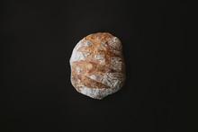 pão suíço