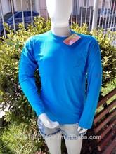 T-Shirt UV Sun Protection (+50 UPF) 100% Polyamide - Quick Dry