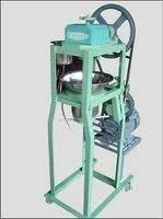 Vermicelli Machine JK-2