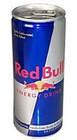 วัวเดิมสีแดงเครื่องดื่มให้พลังงาน/ฟ้า/เงิน/พิเศษ- ขายส่งกระทิงแดงเครื่องดื่มให้พลังงาน