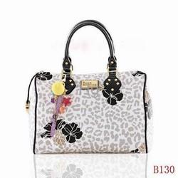 o2 2014 latest design men and women 100% genuine leather monograming birkining canvas handbags/bags/wallets/purses