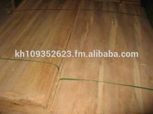 Acacia Core Veneer