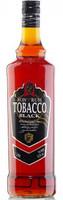 Ron Tobacco Black Caribbean Rum