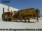 Sand Washing Equipment D 600 for sale