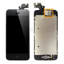 USA Original lcd screen for iphone 6 and 6plus lcd Screen Touch Digitizer