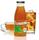 Nanache iced tea