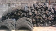Scrap Tyre Tube / Used Inner Tyre Tube