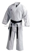 Customize karate Uniform in 100% Cotton ,Karate Kimono Gi