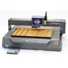 Rlnd EGX-400 Engraver