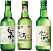 korea soju 19% 20% soju korea chamsoju chamisul soju arts4763 parts46 parts4687 parts4668 parts464 parts4630 parts4611wine