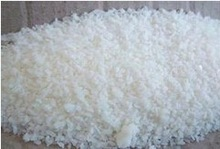 cheap Factory outlets paraffin wax Price
