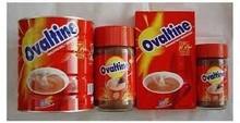 Ovaltine Milk Powder 400g
