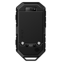 China original brand rugged phone IP67 waterproof shockproof phone quad core smartphone dual SIM gps outdoors