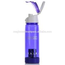 purifier ionizer
