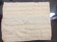 Towel Rags / Wipings Rags / 100% Cotton Towel Rags