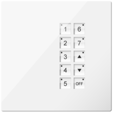 """""""Dice"""" Switch by LDS (G4s)"""