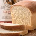 prémio de qualidade de exportação de todos os fins de farinha de trigo tipo 550