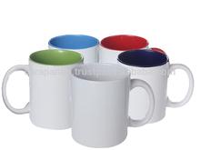 semi-pro sublimation and vacuum print mugs, semi-pro sublimation mugs for pictures, semi- sublimation mugs for presonal pictures