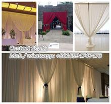 where to buy photography backdrops wedding suplies