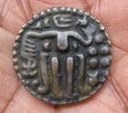 Rare srilankan Massa Coin