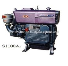 Diesel Engine S1100A2N