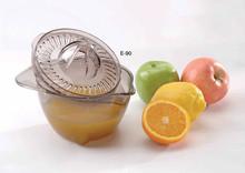 Measuring Cup & Juicer