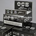 Prêmio ocb rolando mortalhas( hologramas + filtros)