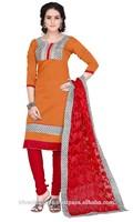 High quality Cotton Salwar Kameez/Salwar suit