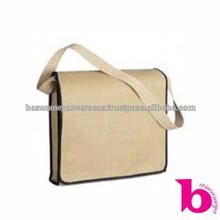 bags fancy for girls